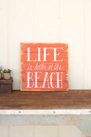 114 best wall decor images on pinterest wall decor hangers and