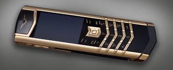 vertu phone a gold pass for exclusive parties vertu luxury phones