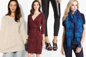 comfortable clothes for thanksgiving youbeauty