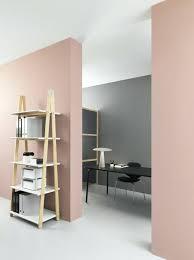 couleur peinture bureau couleur peinture murale magnifique couleur pour les murs chez vous