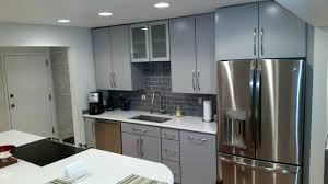 kitchen cabinets colorado springs kitchen cabinets colorado springs unfinished kitchen cabinets