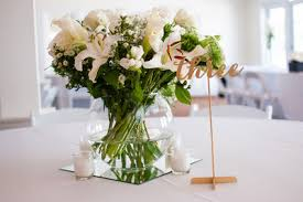 wedding flowers from costco buying bulk flowers weddings style and decor wedding forums
