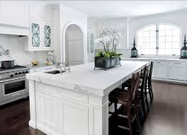 marble island kitchen enjoyable marble island kitchen designed ideas chen island ideas