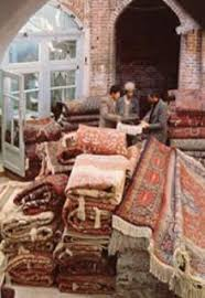 Persian Rug Decor Persian Rugs Nashville Tn Oriental Rugs In Nashville Tn Persian