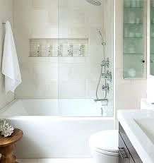 white tile bathroom ideas white tile bathroom kliisc com