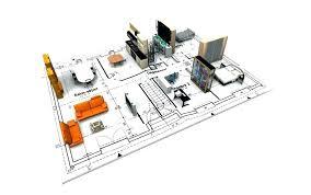 room creator furniture floor planner virtual room creator software design deck