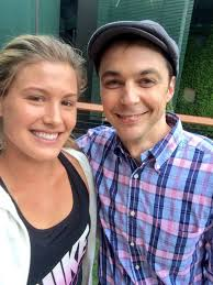 now trending how big bang theory star jim parsons became one of