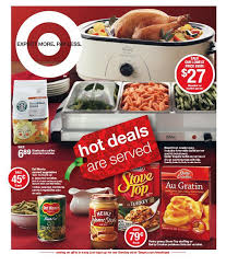thanksgiving target ad thanksgiving advertisments