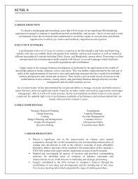 sle business plan on fashion designing mla in text citations the basics purdue online writing assistant