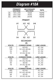 eaton dry type transformer wiring diagram eaton wiring diagrams