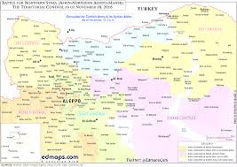 Map Of Syria Free Printable Maps by Syria Maps Of Best On Map Justeastofwest Me
