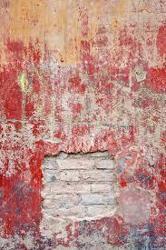 Lighthouse Cove Wall Mural Decor Place Wall Murals Best 25 Cement Walls Ideas On Pinterest Bali Decor Modern Home