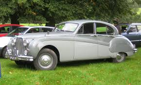 1964 jaguar mark x αναζήτηση google retromobiles κλασικά