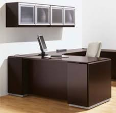 Types Of Wood For Desks November 2007 New And Used Office Furniture Cubicles And