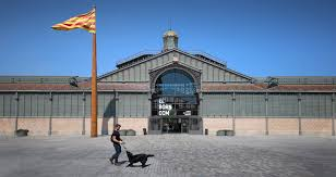 barcelona the 3 best areas to stay