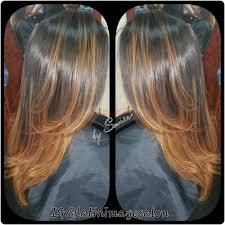 latin image salon 42 photos u0026 10 reviews laurel md hair