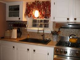 Best Mobile Home Remodel Images On Pinterest Remodeling - Mobile homes kitchen designs