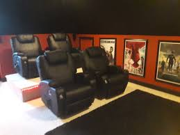 home theater design on a budget home theater design on a budget best unique living room wall