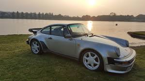 80s porsche sentimetal ep 2 80s icon u2013 porsche 930 turbo video cars co za