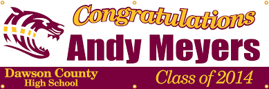 congratulations graduation banner 2017 graduation banners available now 400ink