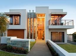 front house design best 25 front elevation designs ideas on