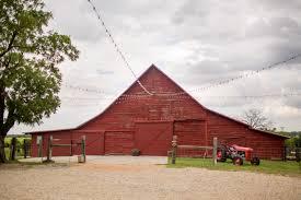 barn wedding venues dfw dfw barn wedding venue rustic grace estate