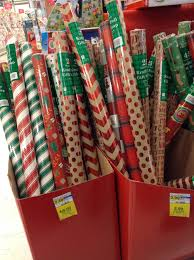 christmas gift wrap sale post christmas neutral gift wrap clearance sales cataldo