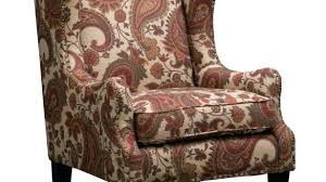 accent chairs for living room sale marvelous living room accent chair design recliners on sale red