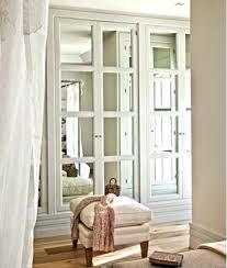 Closet Mirror Doors Home Depot Mirrored Doors Mirrored Closet Doors Photo Mirrored