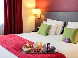 hotel avec dans la chambre bordeaux hôtel à bordeaux hôtel mercure bordeaux cité mondiale centre ville