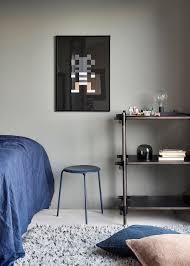 Poor Living Room Designs Decordots