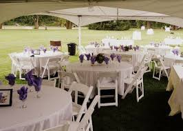 Wedding Chair Rental Festival Tent U0026 Party Rental Wedding Tent And Rentals In Windsor