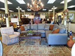 Home Decor Furniture Stores Atlanta Consignment Furniture Stores Are Loaded With Designer