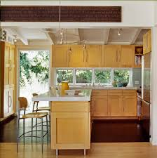 under kitchen cabinet kitchen modern with stainless steel