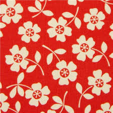 Flower Fabric Design 60 Best Designs And Fabrics Images On Pinterest Floral Patterns