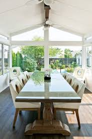62 best transitions sunrooms images on pinterest sunrooms photo