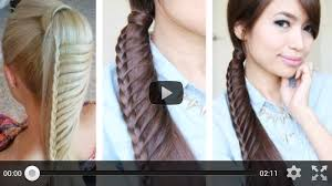 hairstyles download steps to do hairstyles for long hair best hair style