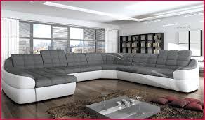 canapé grande assise assise canapé 98799 grand canape d angle convertible avec meubles