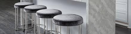 Bar Table And Stool Bar And Counter Stools