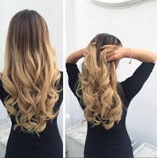 russian hair why we tatiana karelina premium russian hair extensions