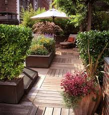 Cheap Backyard Deck Ideas 998 Best Small Yard Landscaping Images On Pinterest Landscaping