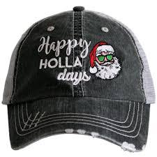wholesale hats and caps by katydid katydidwholesale com