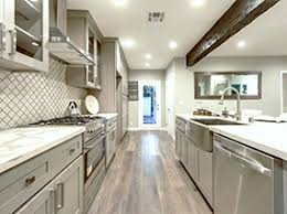 Kitchen Cabinets Fresno Ca Rta Kitchen Cabinets For Sale Wholesale Kitchen Cabinets Online
