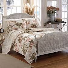 tommy bahama bed pillows tommy bahama bonny cove pillow sham bed bath beyond