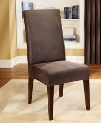 dining room chair slipcovers chocoaddicts com chocoaddicts com