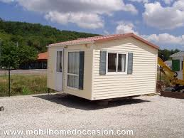 mobil home 1 chambre mobile home sun roller for sale buying a second mobile