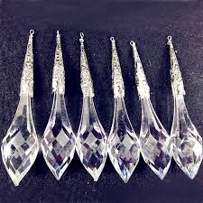 compare prices on acrylic icicle shopping buy low price