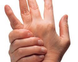 diabetes e artrite diabete