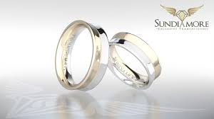 obraczki slubne obrączki ślubne zwierciadła szczęścia sundiamore
