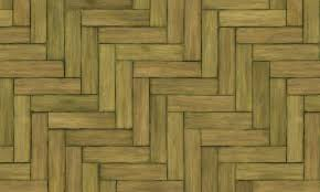 free parquet floor patterns for photoshop and elements designeasy